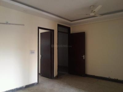 Gallery Cover Image of 1500 Sq.ft 3 BHK Apartment for rent in Green Field Colony for 14000
