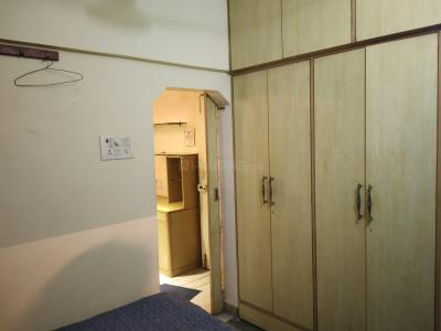 Gallery Cover Image of 630 Sq.ft 1 BHK Apartment for buy in Powai for 10000000