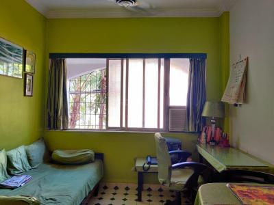 Gallery Cover Image of 525 Sq.ft 1 BHK Apartment for buy in Sai SumanHousing, Vasai East for 3000000