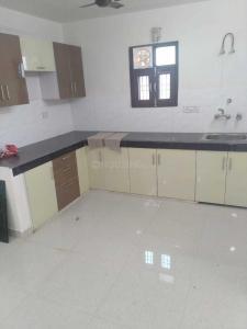Kitchen Image of Tanya Property in Dwarka Mor