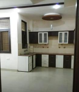 Gallery Cover Image of 1000 Sq.ft 3 BHK Apartment for buy in Gyan Khand for 4620000