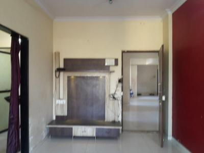 Gallery Cover Image of 650 Sq.ft 1 BHK Apartment for buy in Airoli for 7400000