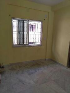 Gallery Cover Image of 1200 Sq.ft 3 BHK Apartment for rent in Baishnabghata Patuli Township for 15000