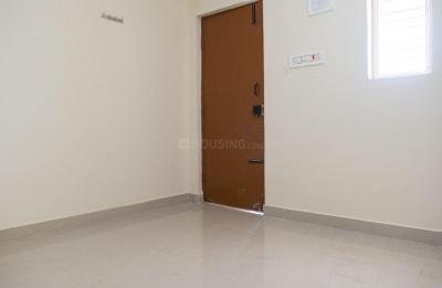 Gallery Cover Image of 600 Sq.ft 1 BHK Apartment for rent in Whitefield for 7600