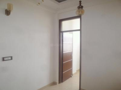 Gallery Cover Image of 500 Sq.ft 1 BHK Apartment for buy in New Ashok Nagar for 1500000