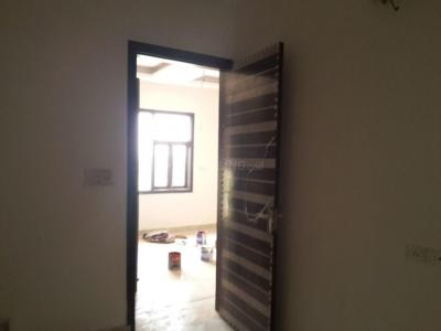 Gallery Cover Image of 360 Sq.ft 1 BHK Independent Floor for rent in Sector 11 Rohini for 10000