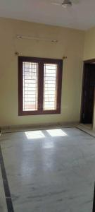 Gallery Cover Image of 1700 Sq.ft 3 BHK Independent Floor for rent in BTM Layout for 28000