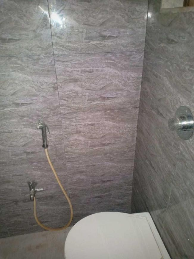 Common Bathroom Image of 685 Sq.ft 1 BHK Independent House for buy in Panvel for 4987000
