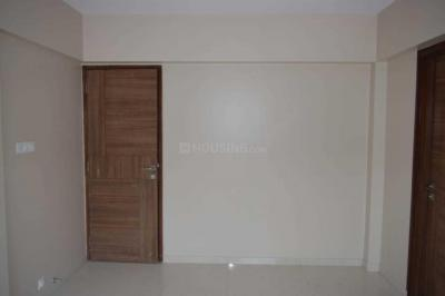 Gallery Cover Image of 1050 Sq.ft 2 BHK Apartment for rent in Bandra East for 65000
