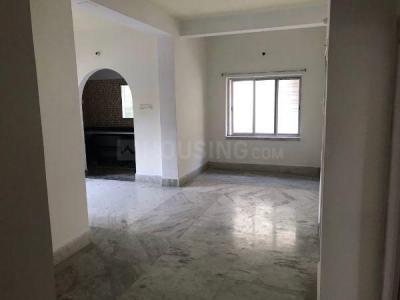 Gallery Cover Image of 1273 Sq.ft 3 BHK Apartment for buy in Keshtopur for 4850000