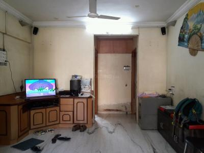Gallery Cover Image of 1080 Sq.ft 3 BHK Apartment for buy in Borivali West for 20000000