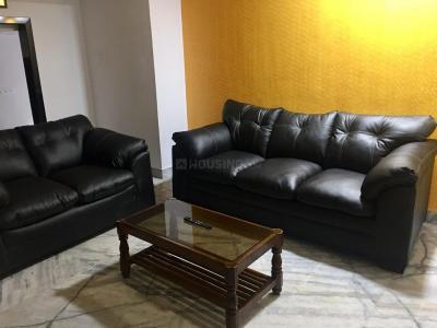 Living Room Image of PG 4035045 Kopar Khairane in Kopar Khairane