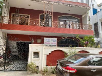 Gallery Cover Image of 2367 Sq.ft 3 BHK Apartment for buy in Sector 45 for 13300000