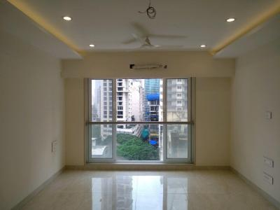 Gallery Cover Image of 1150 Sq.ft 2 BHK Apartment for buy in Prabhadevi for 38000000