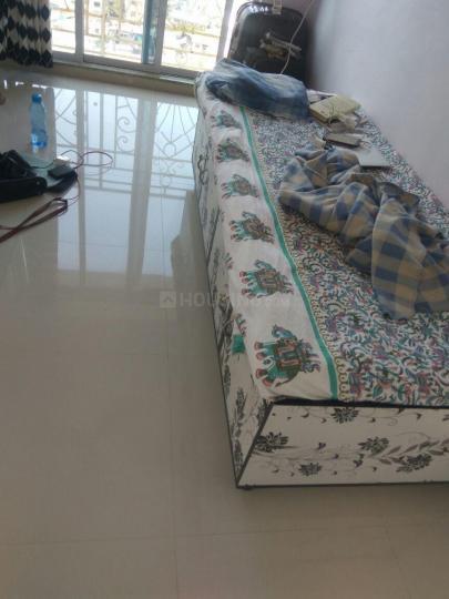 Bedroom Image of PG 4195438 Kalbadevi in Kalbadevi