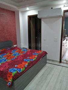 Gallery Cover Image of 1600 Sq.ft 2 BHK Apartment for rent in DLF Phase 3 for 40000