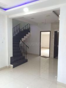 Gallery Cover Image of 1480 Sq.ft 4 BHK Apartment for buy in Mausam, Vashi for 17900000