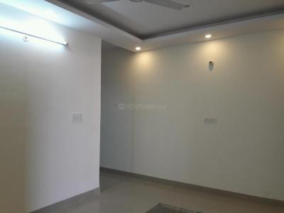 Gallery Cover Image of 760 Sq.ft 2 BHK Apartment for buy in Chhattarpur for 2500000
