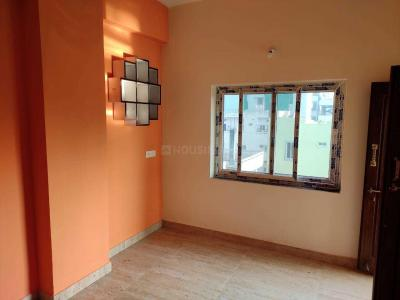 Gallery Cover Image of 1400 Sq.ft 2 BHK Independent House for rent in Narsingi for 16500