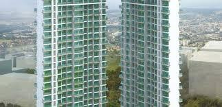 Gallery Cover Image of 1150 Sq.ft 2 BHK Apartment for buy in Greenwoods, Kharghar for 10800000