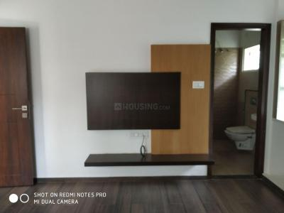 Gallery Cover Image of 500 Sq.ft 1 RK Apartment for buy in Basavanagudi for 7000000