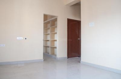 Gallery Cover Image of 1350 Sq.ft 2 BHK Apartment for rent in Kavadiguda for 20000