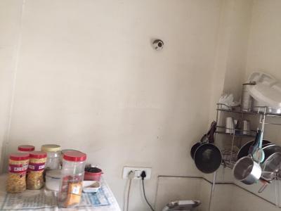 Kitchen Image of Core PG in Rajinder Nagar