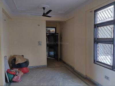 Gallery Cover Image of 1100 Sq.ft 2 BHK Apartment for rent in Rajendra Nagar for 9000
