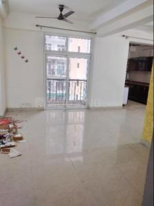 Gallery Cover Image of 1325 Sq.ft 3 BHK Apartment for rent in Sector 120 for 11000