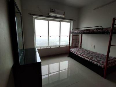 Kitchen Image of Gokuldham PG in Goregaon East