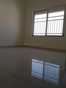 Gallery Cover Image of 620 Sq.ft 1 BHK Apartment for rent in Kolte Patil Life Republic Sector R3 3rd Avenue E Building, Hinjewadi for 11000