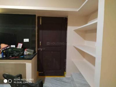 Gallery Cover Image of 1600 Sq.ft 3 BHK Independent House for buy in Himayath Nagar for 18000000