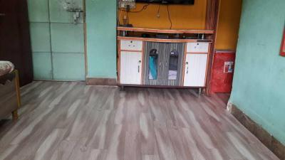 Gallery Cover Image of 395 Sq.ft 1 RK Apartment for buy in Kalyan West for 2000000