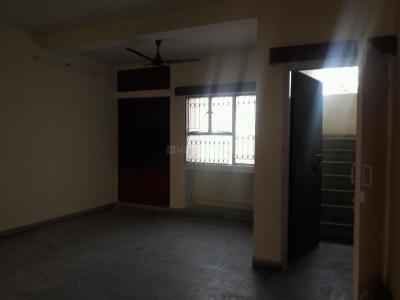 Gallery Cover Image of 1200 Sq.ft 2 BHK Apartment for rent in Sarita Vihar for 22500