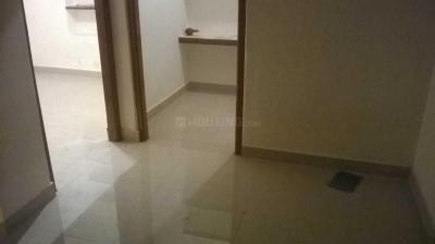 Gallery Cover Image of 400 Sq.ft 1 BHK Apartment for rent in Jalahalli for 6000