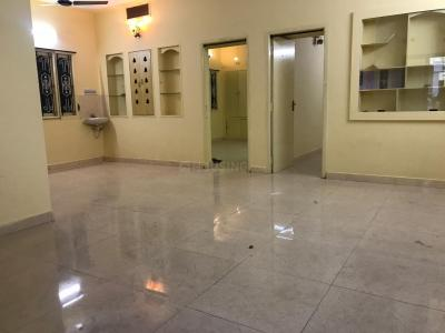 Gallery Cover Image of 1500 Sq.ft 2 BHK Independent Floor for rent in Jeevan Sai Medows, Munnekollal for 16500