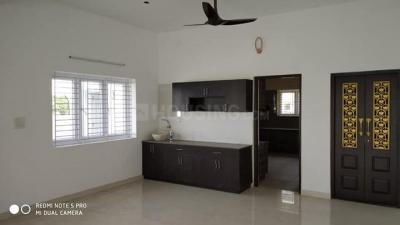 Gallery Cover Image of 1500 Sq.ft 3 BHK Independent House for buy in Melamuri for 5000000