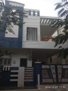 Gallery Cover Image of 2500 Sq.ft 3 BHK Villa for buy in Dammaiguda for 7800000