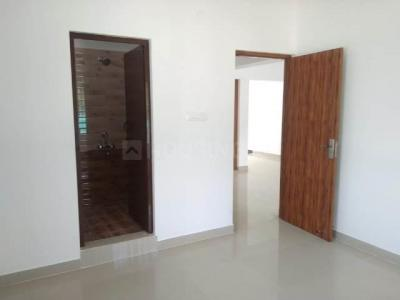 Gallery Cover Image of 1650 Sq.ft 3 BHK Independent House for buy in Mankavu for 5390000