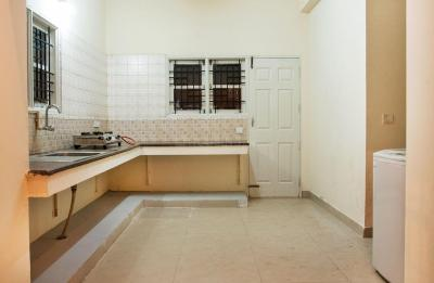 Kitchen Image of PG 4642226 Marathahalli in Marathahalli