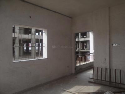 Gallery Cover Image of 600 Sq.ft 1 BHK Apartment for rent in Hadapsar for 10000