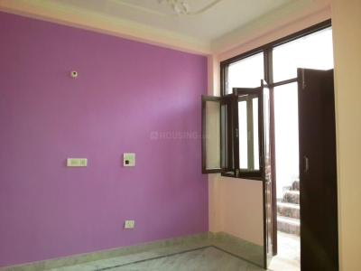 Gallery Cover Image of 270 Sq.ft 1 RK Apartment for buy in Chhattarpur for 1020000