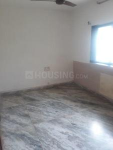 Gallery Cover Image of 650 Sq.ft 1 BHK Apartment for rent in Andheri West for 35000