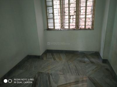 Gallery Cover Image of 253 Sq.ft 1 RK Independent House for rent in New Town for 4500