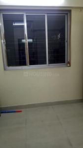 Gallery Cover Image of 460 Sq.ft 1 RK Apartment for buy in Dadar West for 13500000