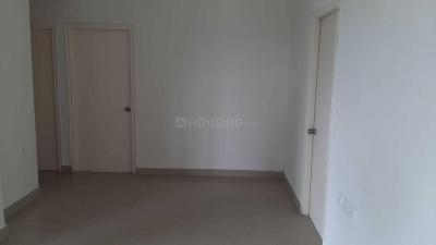 Gallery Cover Image of 775 Sq.ft 2 BHK Apartment for buy in Kabardanga for 5400000