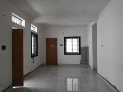 Gallery Cover Image of 1250 Sq.ft 3 BHK Independent House for buy in Ramachandra Puram for 6000000