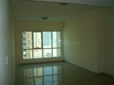 Gallery Cover Image of 1100 Sq.ft 2 BHK Apartment for rent in Baner for 24000