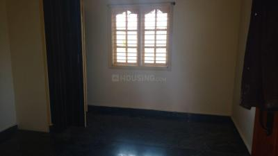 Gallery Cover Image of 510 Sq.ft 1 BHK Independent Floor for rent in Brookefield for 14500