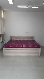 Gallery Cover Image of 1200 Sq.ft 1 RK Apartment for rent in Vasant Kunj for 20000
